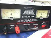 PYRAMID CAR AUDIO Miscellaneous Tool PS-36KX